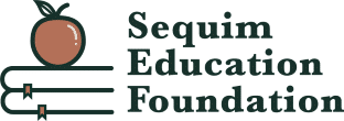 Sequim Education Foundation